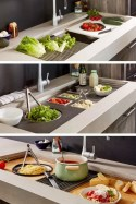 46 Most Popular Kitchen Organization Ideas And The Benefit It 21