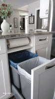 46 Most Popular Kitchen Organization Ideas And The Benefit It 29