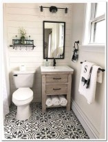 47 Best Master Bathroom Remodeling On A Budget Ideas 10