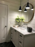 47 Best Master Bathroom Remodeling On A Budget Ideas 33