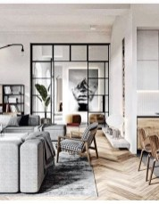 50 Inspiring Pictures Of Elegant Living Room Design Ideas Here Are Quick Tips For Decorating Them 10