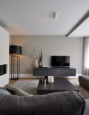 50 Inspiring Pictures Of Elegant Living Room Design Ideas Here Are Quick Tips For Decorating Them 14
