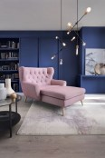 50 Inspiring Pictures Of Elegant Living Room Design Ideas Here Are Quick Tips For Decorating Them 19