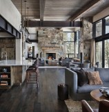 50 Inspiring Pictures Of Elegant Living Room Design Ideas Here Are Quick Tips For Decorating Them 20