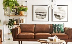 50 Inspiring Pictures Of Elegant Living Room Design Ideas Here Are Quick Tips For Decorating Them 27