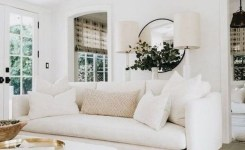 50 Inspiring Pictures Of Elegant Living Room Design Ideas Here Are Quick Tips For Decorating Them 29