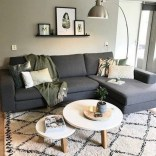 50 Inspiring Pictures Of Elegant Living Room Design Ideas Here Are Quick Tips For Decorating Them 30