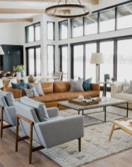 50 Inspiring Pictures Of Elegant Living Room Design Ideas Here Are Quick Tips For Decorating Them 41