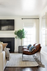 50 Inspiring Pictures Of Elegant Living Room Design Ideas Here Are Quick Tips For Decorating Them 44