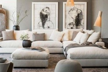 50 Inspiring Pictures Of Elegant Living Room Design Ideas Here Are Quick Tips For Decorating Them 7