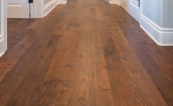 56 Sample Model Most Popular Wood Flooring Hardwood Engineered Wood Or Laminate Your Choice 5