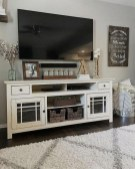 60 Models Living Room Decorating Ideas with Tv - Tips to Optimize the Space In Your Living Room with Tv Cabinets 2744