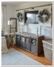 60 Models Living Room Decorating Ideas with Tv - Tips to Optimize the Space In Your Living Room with Tv Cabinets 2756