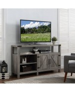 60 Models Living Room Decorating Ideas with Tv - Tips to Optimize the Space In Your Living Room with Tv Cabinets 2761