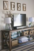 60 Models Living Room Decorating Ideas with Tv - Tips to Optimize the Space In Your Living Room with Tv Cabinets 2745