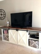 60 Models Living Room Decorating Ideas with Tv - Tips to Optimize the Space In Your Living Room with Tv Cabinets 2773