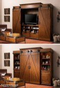 60 Models Living Room Decorating Ideas with Tv - Tips to Optimize the Space In Your Living Room with Tv Cabinets 2774