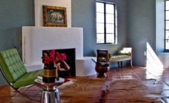 60 Models Living Room Decorating Ideas With Tv Tips To Optimize The Space In Your Living Room With Tv Cabinets 33