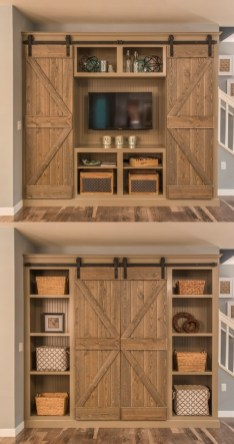 60 Models Living Room Decorating Ideas with Tv - Tips to Optimize the Space In Your Living Room with Tv Cabinets 2777