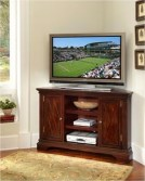 60 Models Living Room Decorating Ideas with Tv - Tips to Optimize the Space In Your Living Room with Tv Cabinets 2781