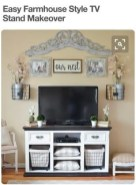 60 Models Living Room Decorating Ideas with Tv - Tips to Optimize the Space In Your Living Room with Tv Cabinets 2782