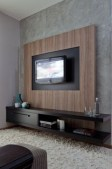 60 Models Living Room Decorating Ideas with Tv - Tips to Optimize the Space In Your Living Room with Tv Cabinets 2783