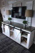60 Models Living Room Decorating Ideas with Tv - Tips to Optimize the Space In Your Living Room with Tv Cabinets 2748