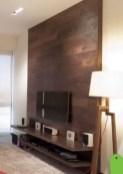 60 Models Living Room Decorating Ideas with Tv - Tips to Optimize the Space In Your Living Room with Tv Cabinets 2793