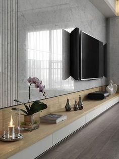 60 Models Living Room Decorating Ideas with Tv - Tips to Optimize the Space In Your Living Room with Tv Cabinets 2794
