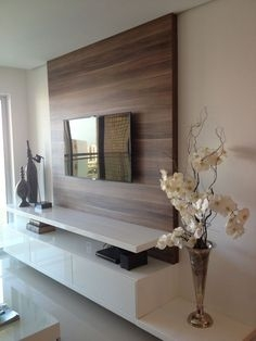 60 Models Living Room Decorating Ideas with Tv - Tips to Optimize the Space In Your Living Room with Tv Cabinets 2795