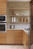 73 Modern Kitchen Cabinet Design Photos the Following Can Be the Life Of the Kitchen 2030