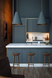 73 Modern Kitchen Cabinet Design Photos the Following Can Be the Life Of the Kitchen 2039