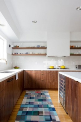 73 Modern Kitchen Cabinet Design Photos the Following Can Be the Life Of the Kitchen 2044