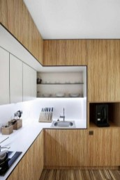 73 Modern Kitchen Cabinet Design Photos the Following Can Be the Life Of the Kitchen 2047