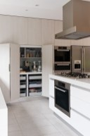73 Modern Kitchen Cabinet Design Photos the Following Can Be the Life Of the Kitchen 2050