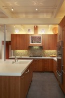 73 Modern Kitchen Cabinet Design Photos the Following Can Be the Life Of the Kitchen 2053
