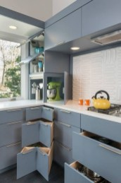 73 Modern Kitchen Cabinet Design Photos the Following Can Be the Life Of the Kitchen 2065