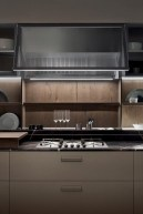 73 Modern Kitchen Cabinet Design Photos the Following Can Be the Life Of the Kitchen 2067