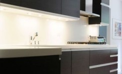 73 Modern Kitchen Cabinet Design Photos The Following Can Be The Life Of The Kitchen 53