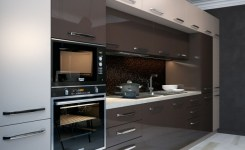 73 Modern Kitchen Cabinet Design Photos The Following Can Be The Life Of The Kitchen 59