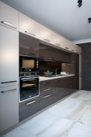 73 Modern Kitchen Cabinet Design Photos the Following Can Be the Life Of the Kitchen 2079