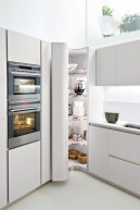 73 Modern Kitchen Cabinet Design Photos the Following Can Be the Life Of the Kitchen 2083