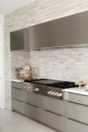 73 Modern Kitchen Cabinet Design Photos the Following Can Be the Life Of the Kitchen 2084