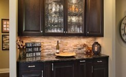 73 Modern Kitchen Cabinet Design Photos The Following Can Be The Life Of The Kitchen 66