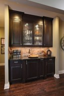 73 Modern Kitchen Cabinet Design Photos the Following Can Be the Life Of the Kitchen 2086