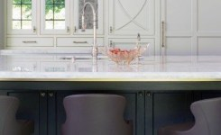73 Modern Kitchen Cabinet Design Photos The Following Can Be The Life Of The Kitchen 71