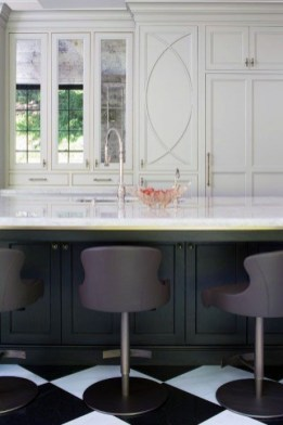 73 Modern Kitchen Cabinet Design Photos the Following Can Be the Life Of the Kitchen 2091