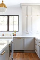 73 Modern Kitchen Cabinet Design Photos the Following Can Be the Life Of the Kitchen 2028