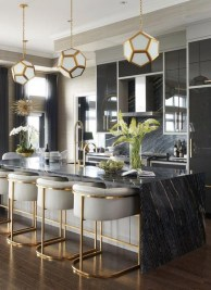 91 Amazing Kitchen Cabinet Design Ideas for A Small Space 2110