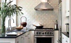 91 Amazing Kitchen Cabinet Design Ideas For A Small Space 80